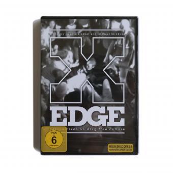 EDGE - DVD
